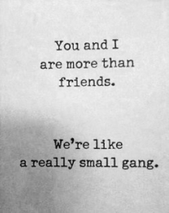 join-my-gang
