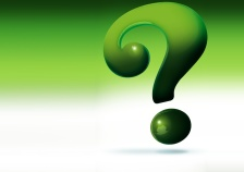 Background Poster Pics: Background Question Marks